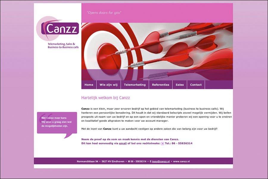 canzz