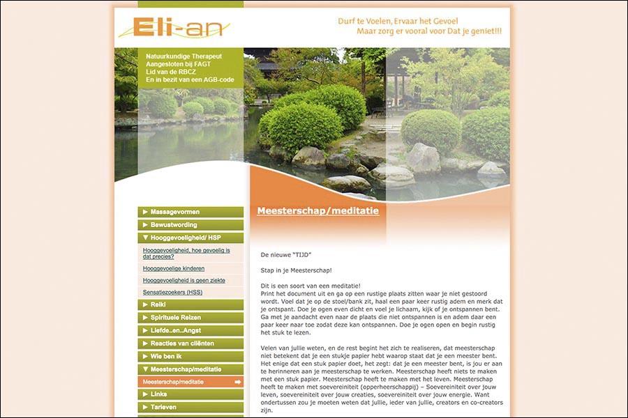 eli-an