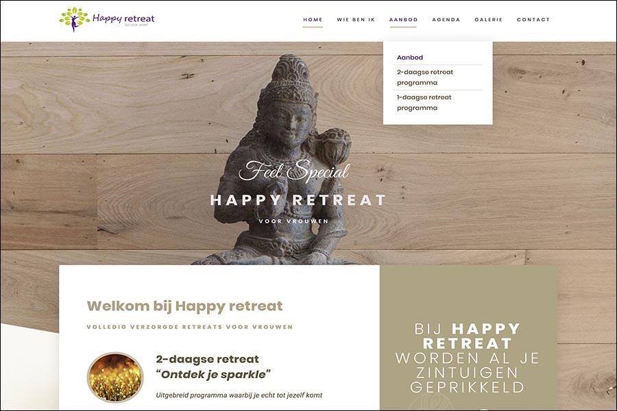 happy-retreat