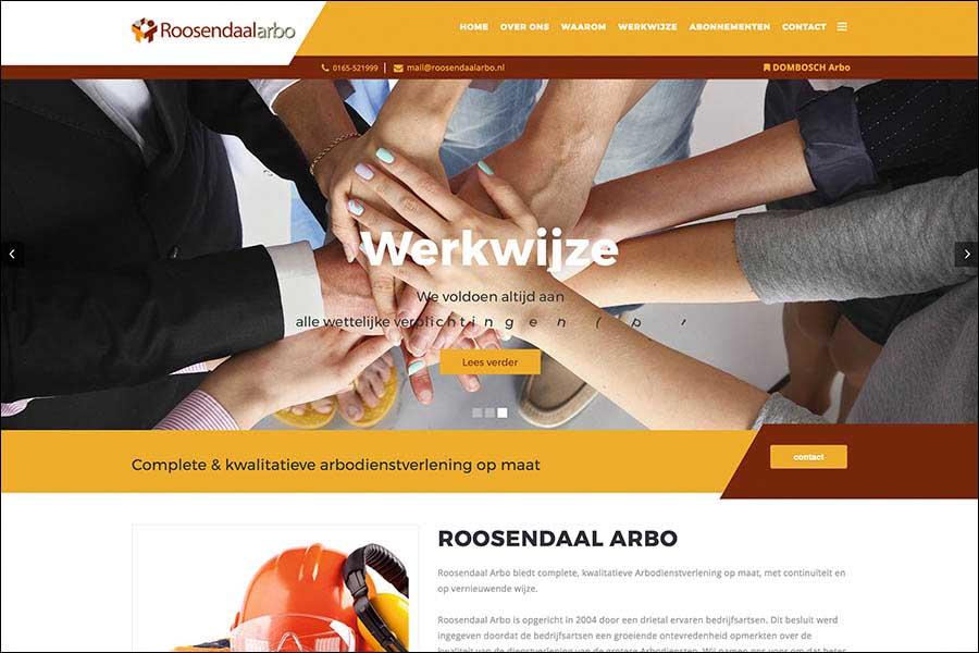 RoosendaalArbo