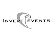 Invert events