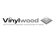 Vinylwood